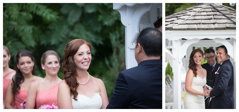 peaks-island-wedding-photography