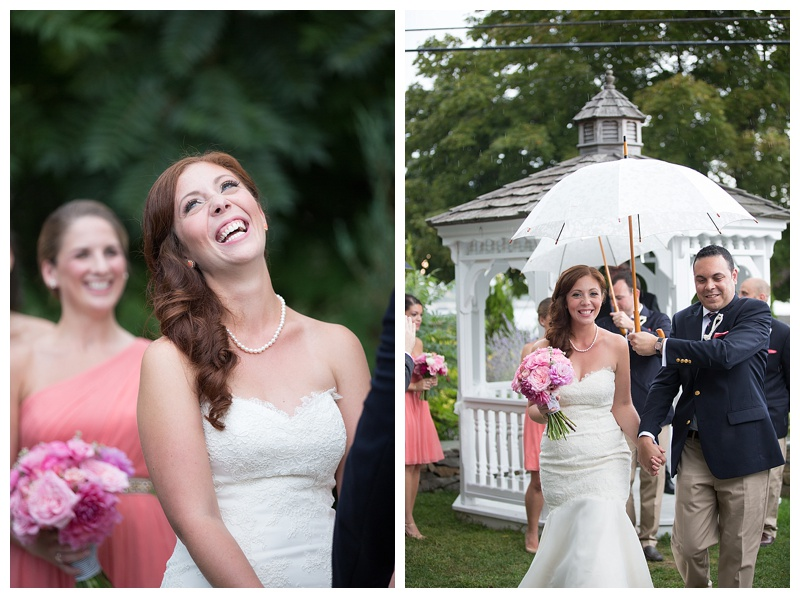 rainy-day-peaks-island-wedding