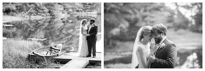 southport maine wedding photographer
