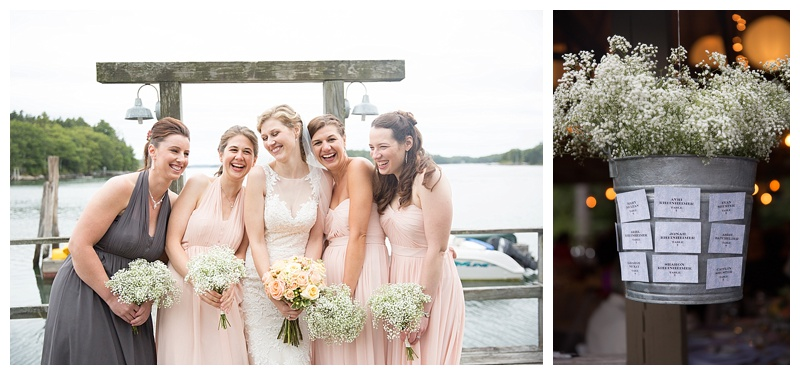 ocean gate inn wedding