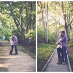 Maine Engagement Sessions ||  Maine Wedding Photographer