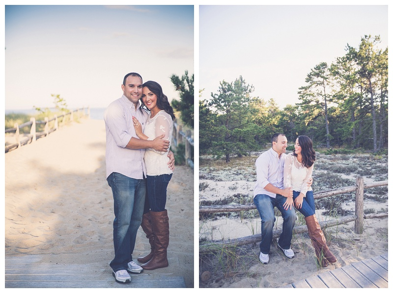 Maine-engagement-photographer
