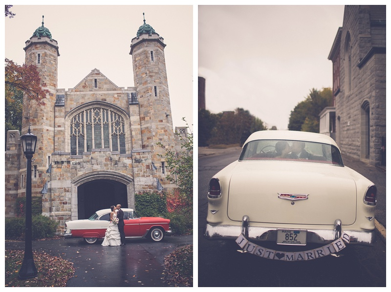 bates wedding photographer