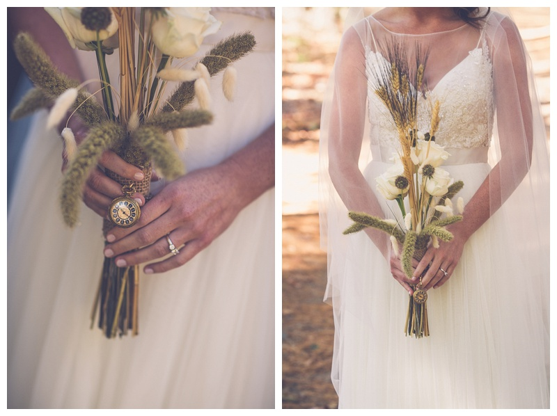 rustic-barn-wedding