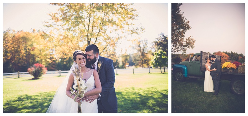 new-england-wedding-photographer