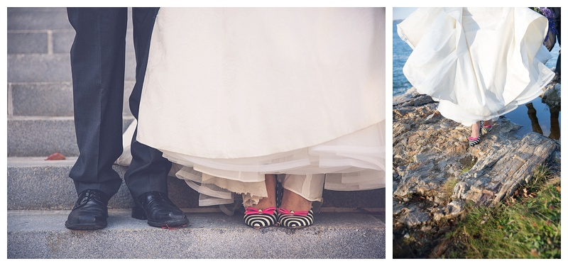 kate spade wedding inspirations