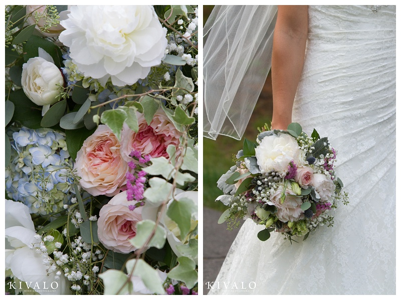 rustic elegance wedding flowers ideas