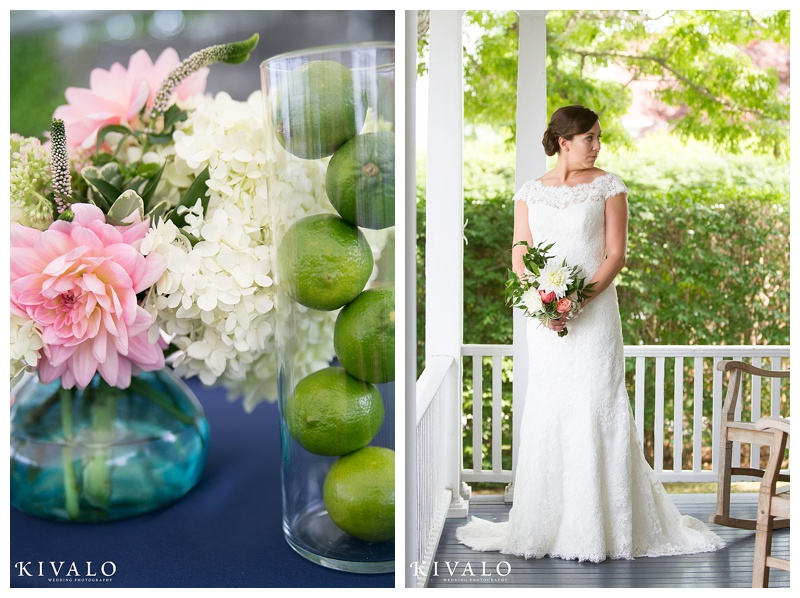 seacoast harbor events wedding planning