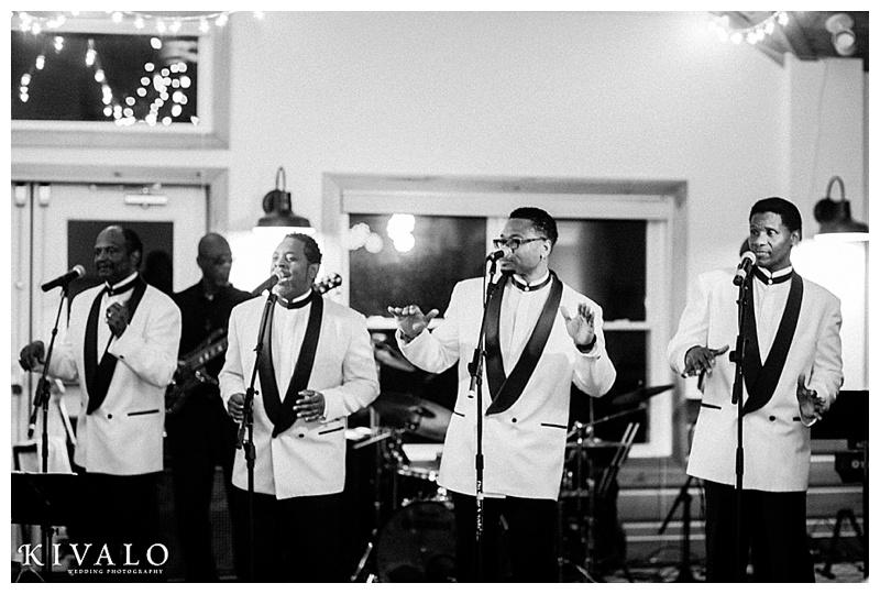 maine wedding bands