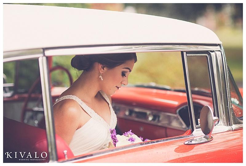 british wedding inspiration