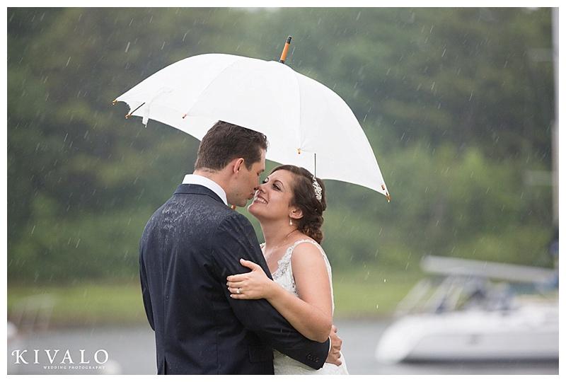 maine wedding photo ideas