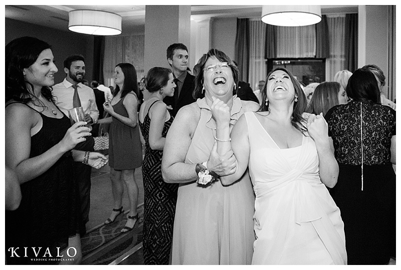 maine wedding photojournalism