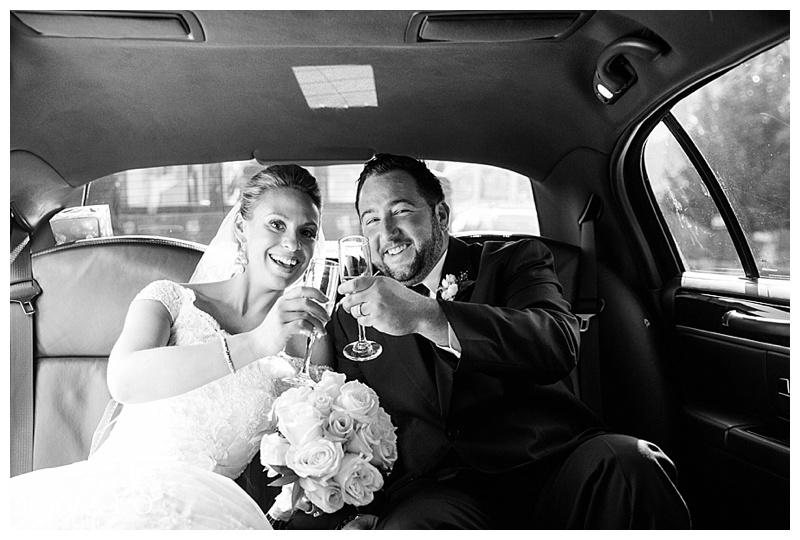portsmouth wedding photos