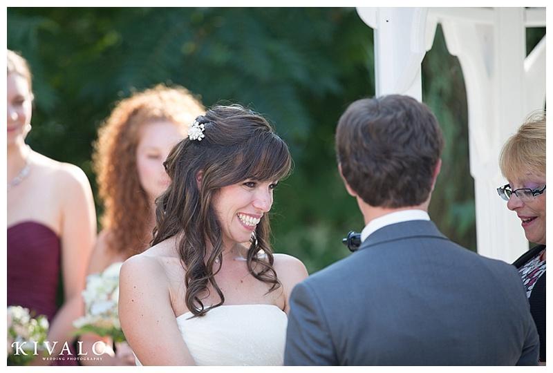 inn at peaks island wedding