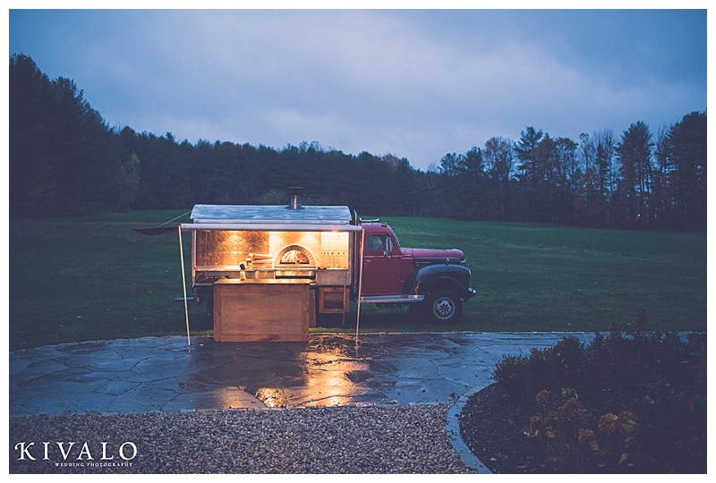 maine food truck