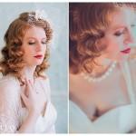 Maine Wedding Hair and Makeup Artist Lindsey Green  ||  Vendor Tour