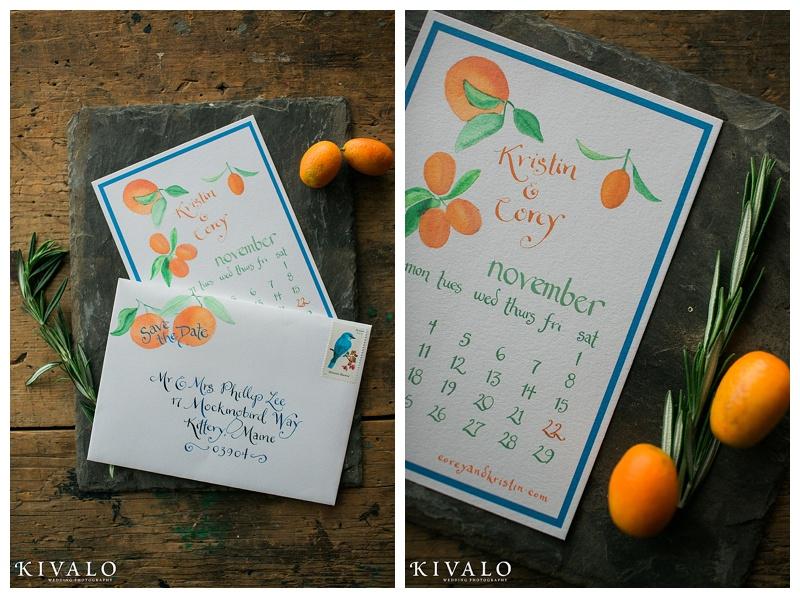 hand crafted wedding invitations