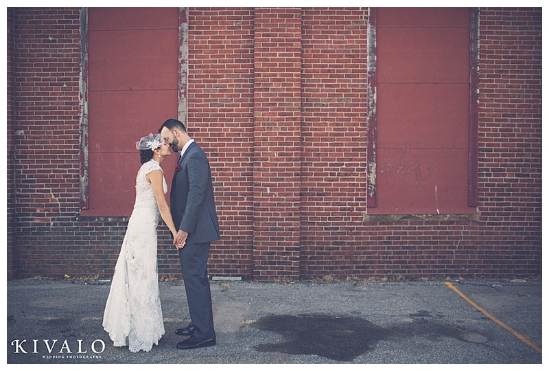 Destination Maine Wedding Venue Ideas || Lakeside Wedding ...