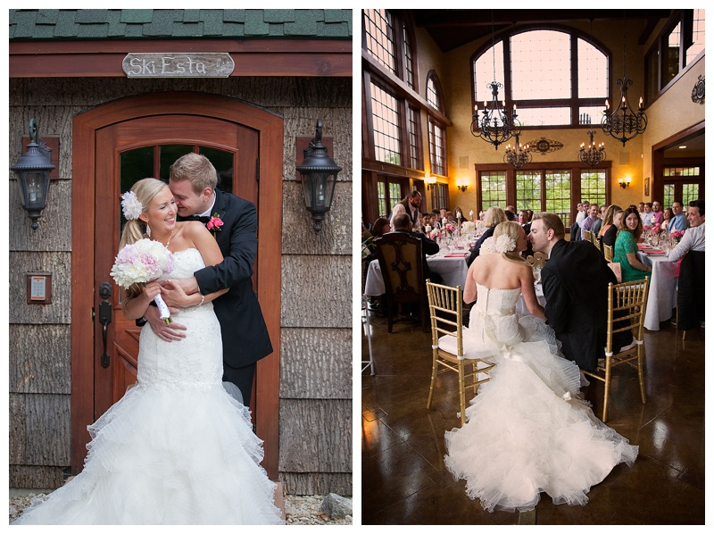 To View A Skiesta Wedding Follow This Link Http Kivalophotographyblog Ski Esta Maine Photographer
