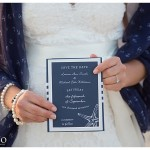 Nautical Wedding Ideas ||  Maine Wedding Photographer