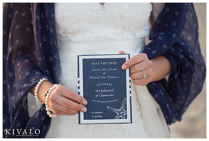 papier invitations