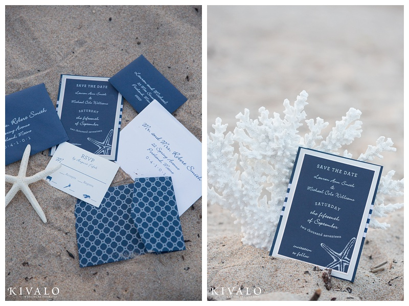 Nautical Wedding Ideas Maine Wedding Photographer