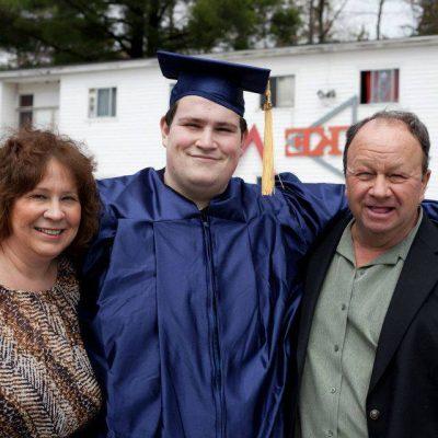 Moments Matter ||  Family Photos