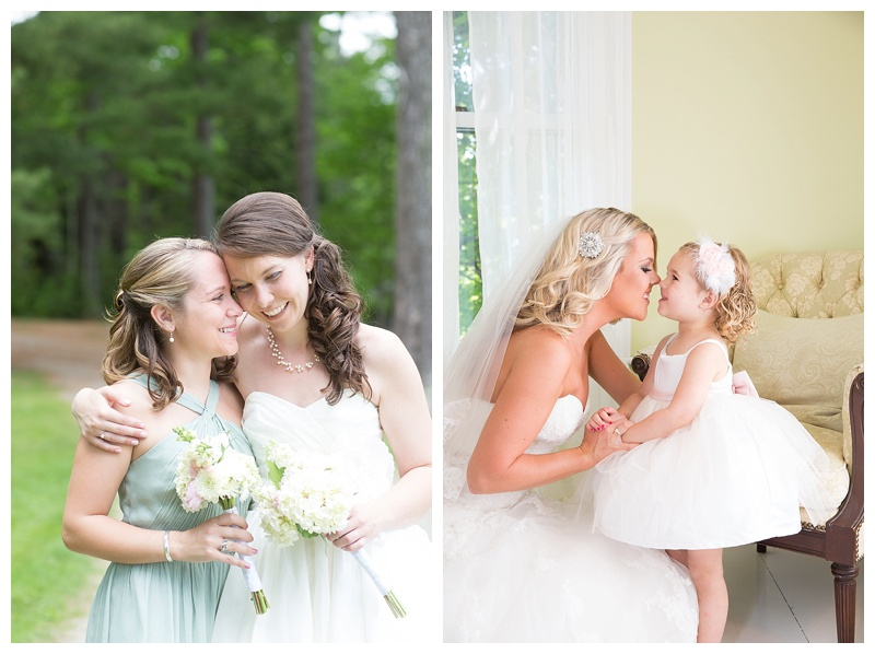 Maine-Barn-Wedding-Ideas