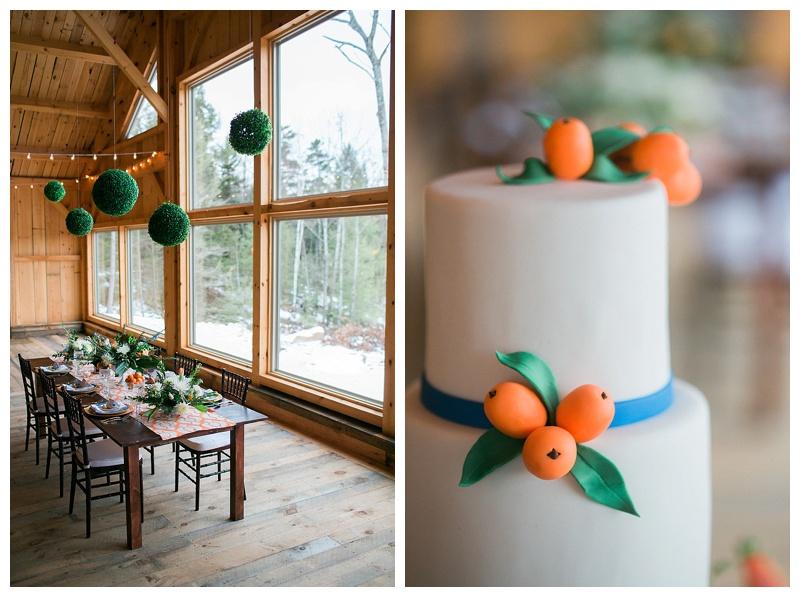 Planning-Maine-Barn-Wedding