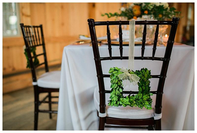 Sweetheart-Table-Ideas