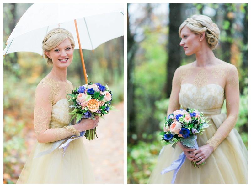 Planning-a-Maine-Barn-Wedding