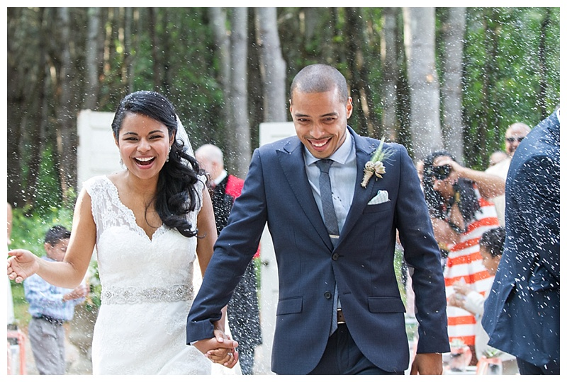Maine-Barn-Wedding-Flanagan-Farm