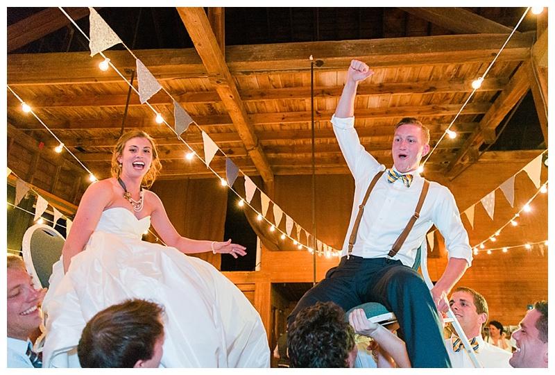 New-England-Farm-Wedding