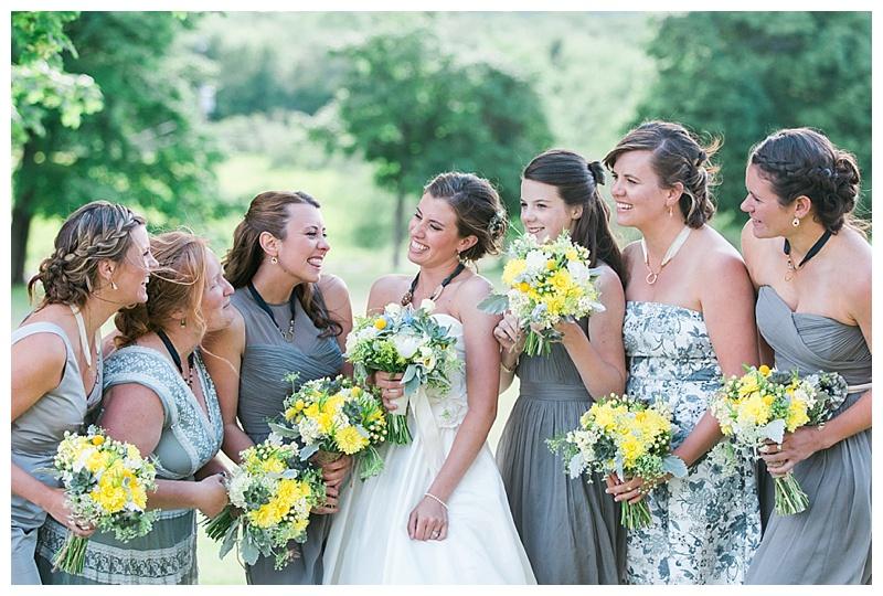 Laudholm-Farm-Wedding