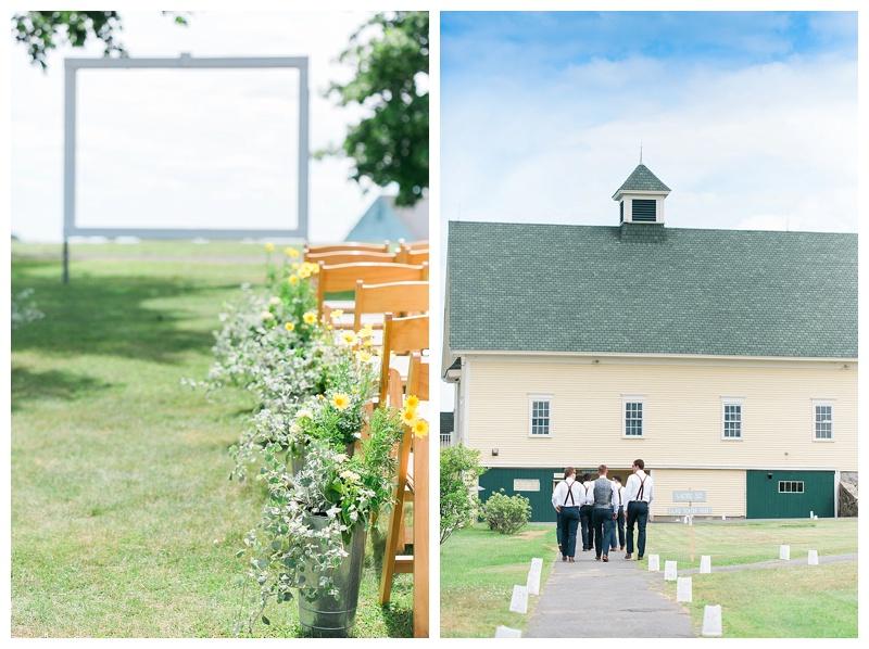 Maine-Barn-Wedding-Planning