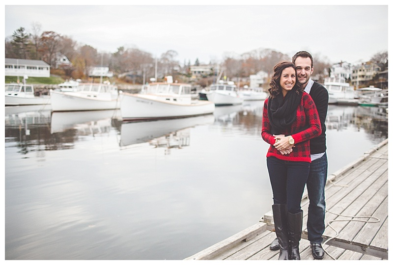best engagement session locations ogunquit