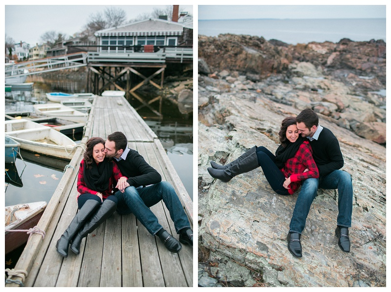 engagement photo ideas and locations