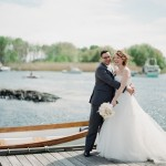 Fine Art Film Photographer ||  Kennebunkport, Maine