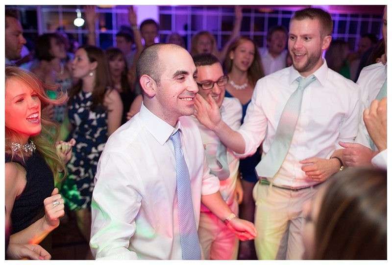 falmouth country club wedding-3