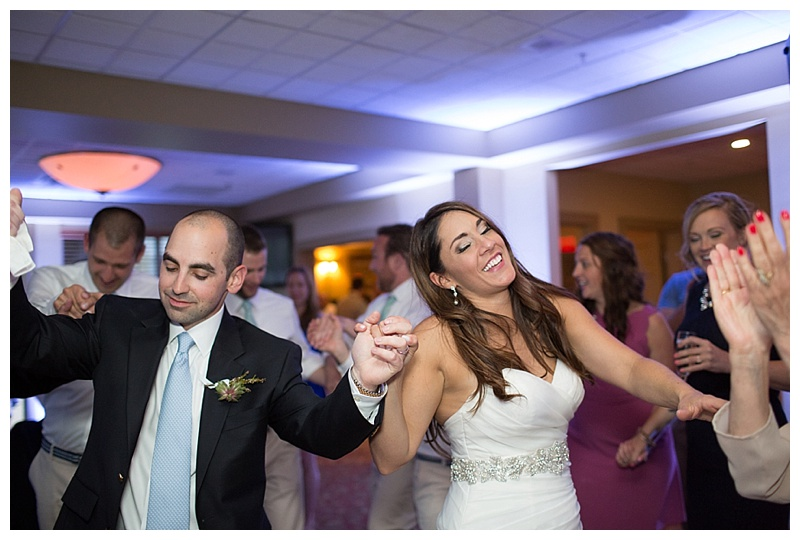 falmouth country club wedding-5