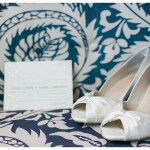 Nonantum Resort Wedding  || Kennebunkport, Maine