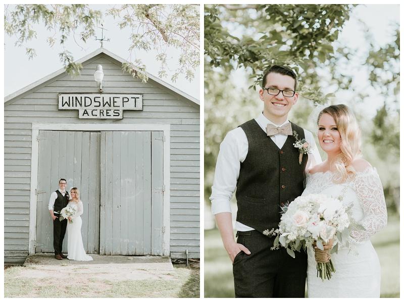 romantic-barn-wedding-maine_0003