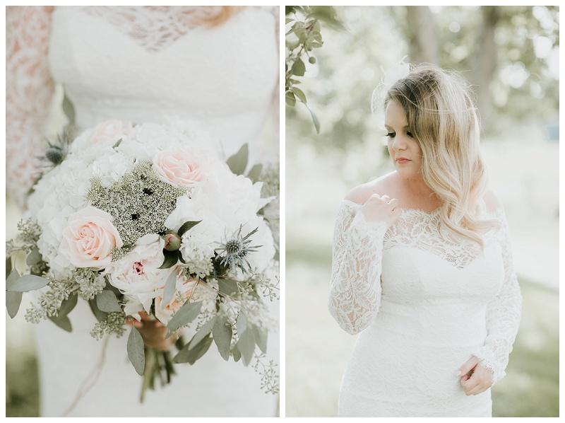 romantic-barn-wedding-maine_0004