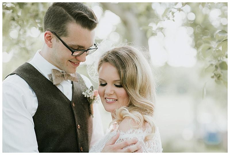 romantic-barn-wedding-maine_0005