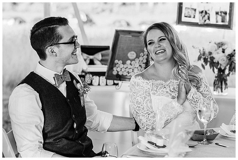 romantic-barn-wedding-maine_0006
