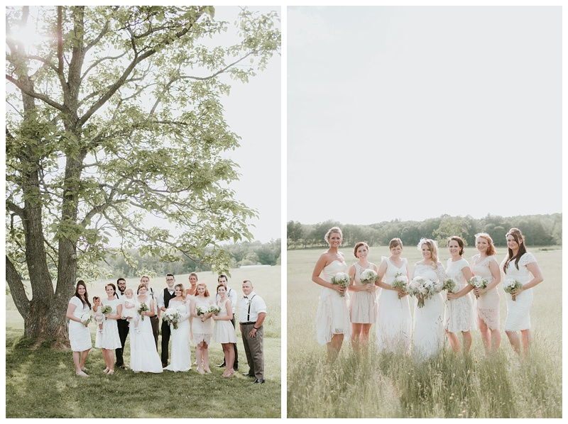 romantic-barn-wedding-maine_0020