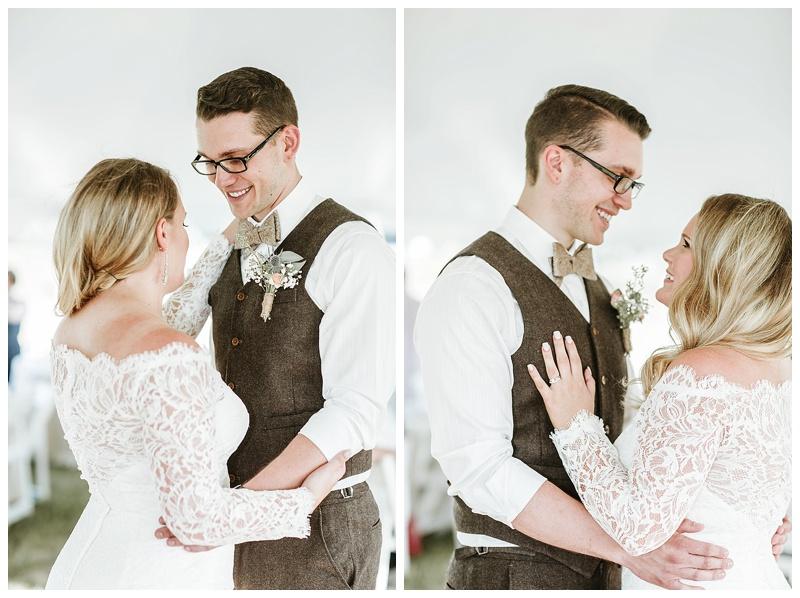 romantic-barn-wedding-maine_0022
