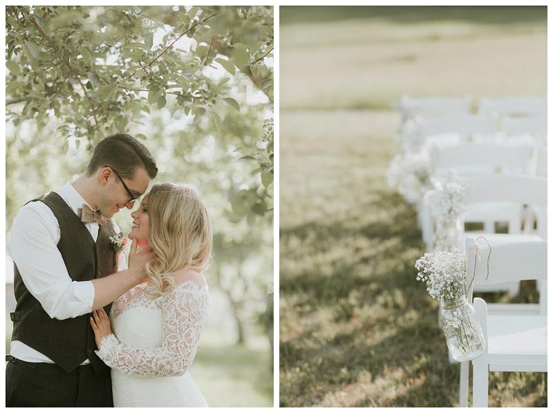 romantic-barn-wedding-maine_0023
