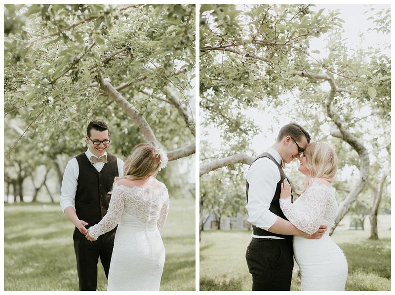 romantic-barn-wedding-maine_0024