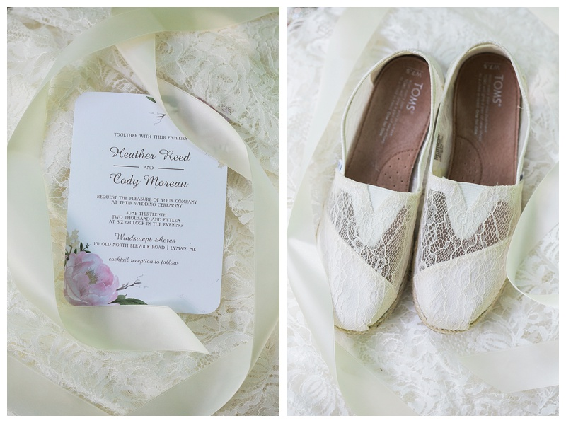 toms bridal shoes